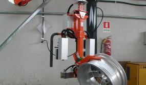 Moving-wheel-rims-with-a-rotating-module-1