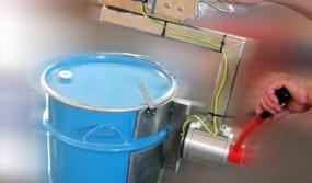 ATEX-gripper-made-of-stainless-steel