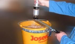 Side-gripper-for-buckets