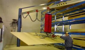 Twin-tube-manipulator-for-slabs