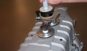 Vacuum-manipulator-for-casts