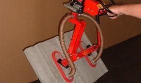 Vacuum-manipulator-for-concrete-slabs-tilting